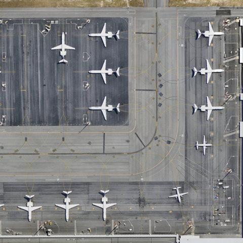 Infrastructure & Transport