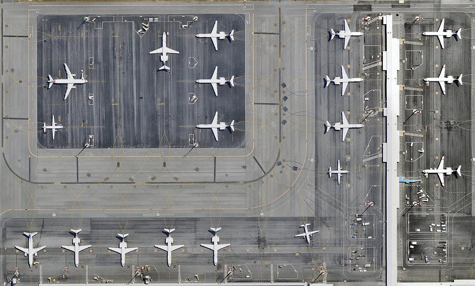 Brisbane Airport to Southern Sunshine Coast