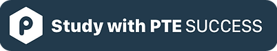 pte_success_small_banner_2.png