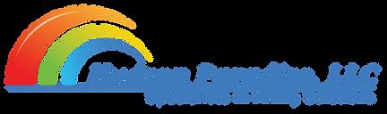 Hudson Paradise Logo Vector Final-01-2.p