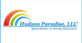 Hudson_Paradise_logo.jpeg