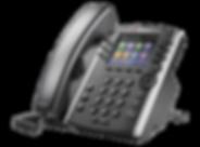 Polycom VVX 411 Left - 800x600.png
