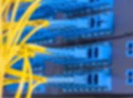 Fibre Cabling