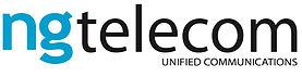 ng telecom logo.jpg