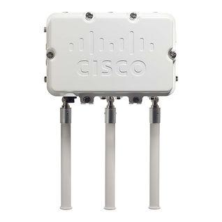Cisco Outdoor Wireless Access Point