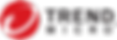 Trend-Micro-Logo transparent.png