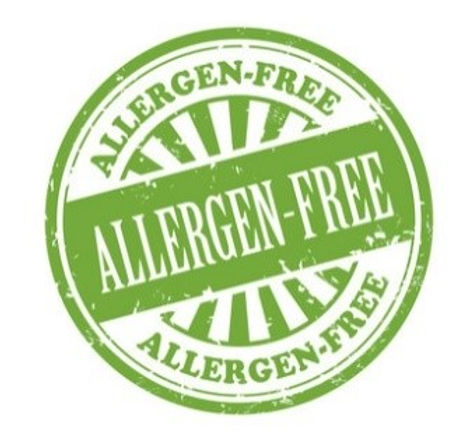 allergen-free.jpg