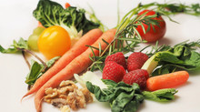 How a healthy diet can boost your immune system And add another protective layer against COVID
