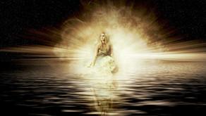 Spiritualité et amour inconditionnel