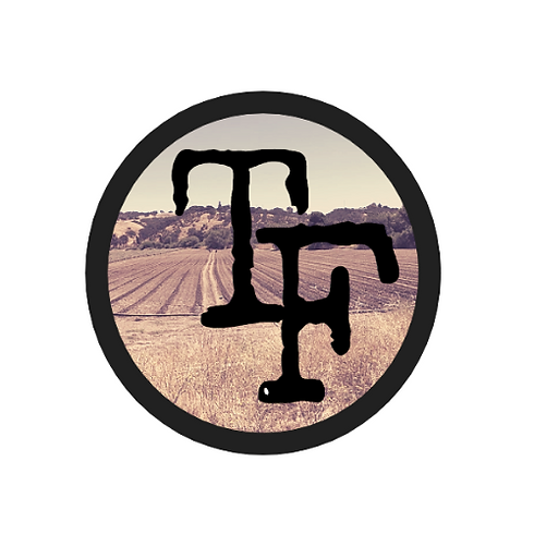 Temple Farms Logo (3).png