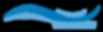 OT-Logo-Refresh.png