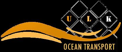 ot_breakbulk_logo_v3.png
