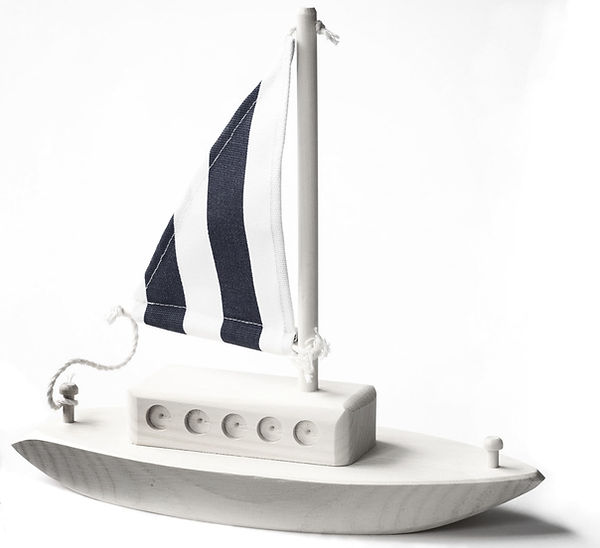 sailboat_toy_edited.jpg
