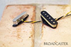 broadcasterbB.jpg