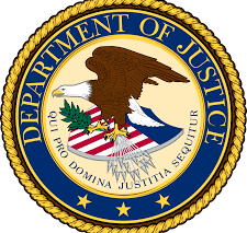 Varicose Vein Treatment Company Agrees to Pay $1,205,000 to Resolve False Claims Act Allegations