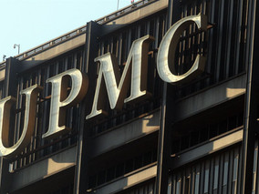 UPMC whistleblower lawsuit can proceed, appellate court reaffirms