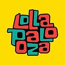 Lollapalooza2.jpg