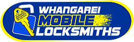 whangarei-mobile-locksmiths.png