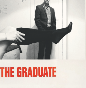 The Graduate (1967) | Review