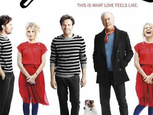 Beginners (2010) - Review