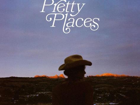 Aly & AJ – Pretty Places | Review
