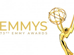 Streaming Power and Lockdown Favourites at the 73rd Primetime Emmys