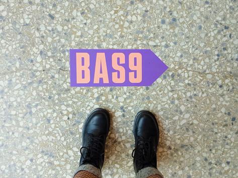 Gaudie Exclusive: BAS9 reviewed
