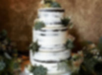 cake, buttercream, fondant, price, flavour, cake, cakes, cakes by shanajane
