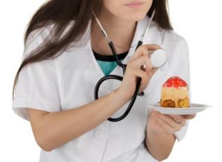 A Nurse turns Cake Artist... to Blogger? What's next?