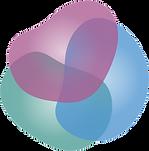 Logo%20Praxis%20Moehrendorf%202020_1_edi