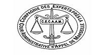Expert immobilier cour d'apel administrative de Marseille