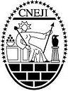 Logo Compagnie Nationale des Experts de