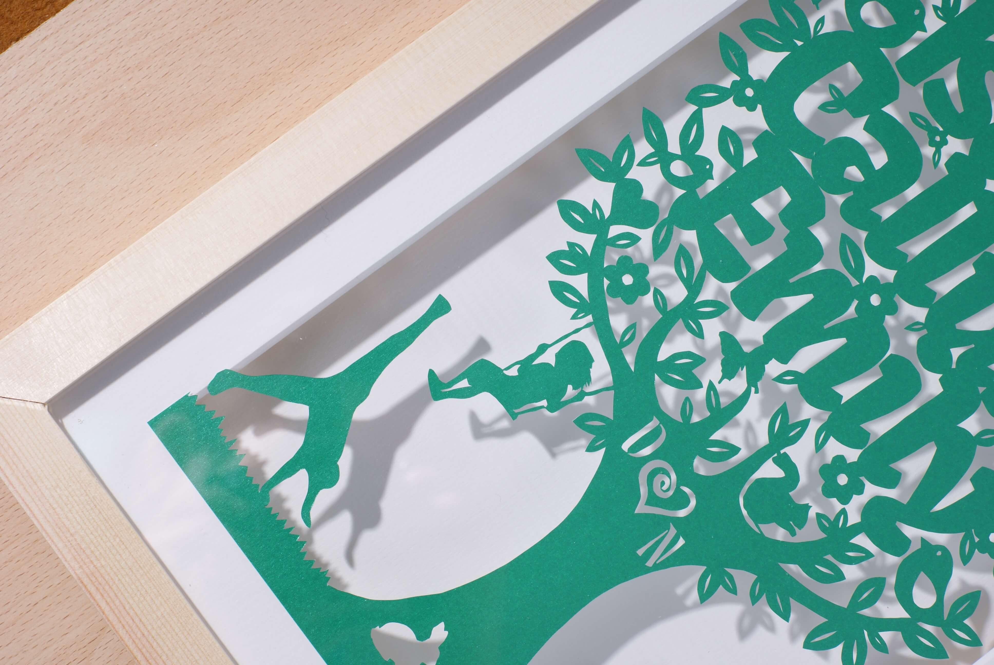 paper cut (2)