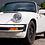 Thumbnail: PORSCHE 911 – 3.0 SC