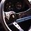 Thumbnail: PORSCHE 911 2.4T