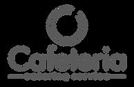 Cafeteria_logo_grey_png.png