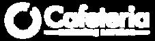 Cafeteria_logo_hor.png