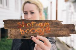 Shotgun Boogie_BHS_ Rowley