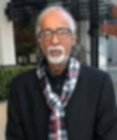 Suresh Rajan (2).jpg