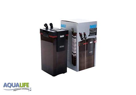 Canister Botellon Hydor Professional 600 para acuarios desde 390 a 600 litros
