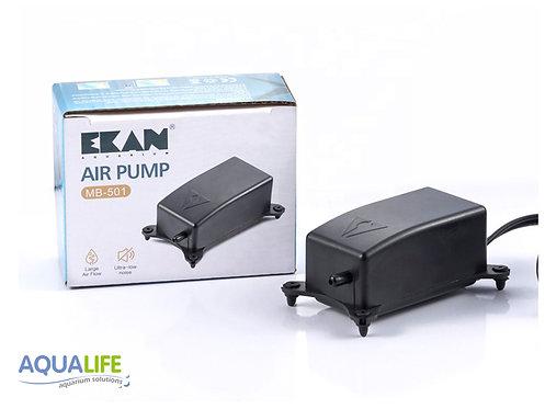 Aireador Ekan MB-501