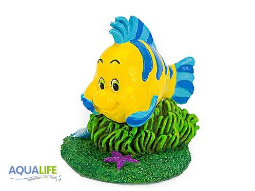 Penn-plax Flounder