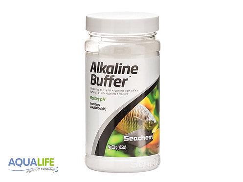 Seachem alkaline buffer x 300grs