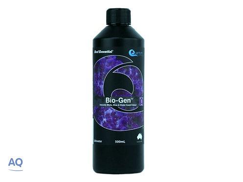 Quantum Bio-Gen x 250ml