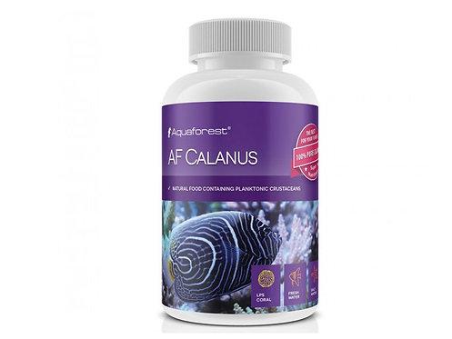 Aquaforest calanus x 15grs