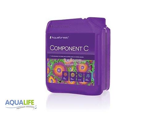 Aquaforest Component C x 2L