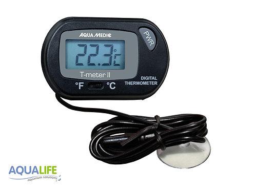 Termometro digital Aquamedic T-meter II