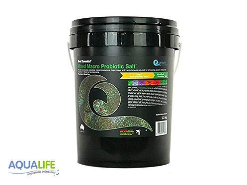 Quantum Mixed Macro Probiotic Salt x 22kg