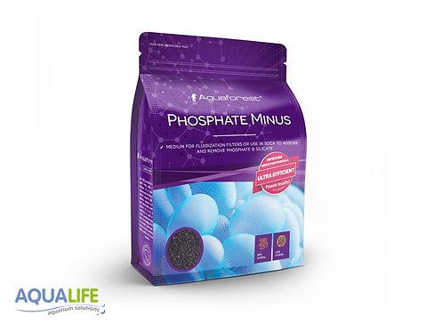 Aquaforest phosphate minus x 1000ml