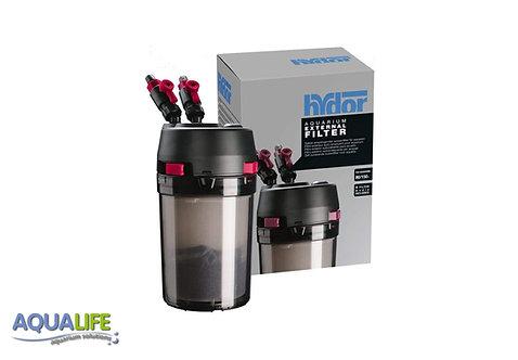 Hydor Prime 20 para acuarios desde 100 a 250 litros